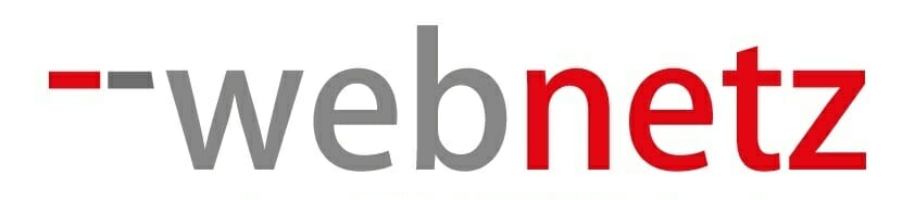 webnetz-logo