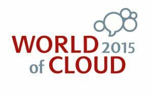 world_of_cloud_4c_2015_klein