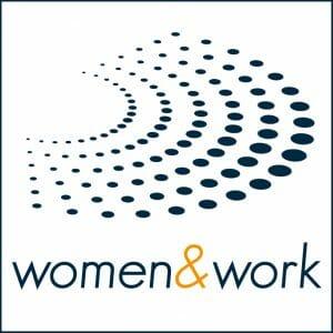 ww-logo_60x60