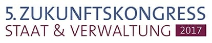 zk17_logo_rgb_72dpi_klein