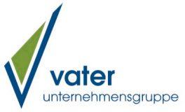 vater-solutions_logo