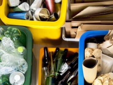Online-Marktplätze tun zu wenig, um Verpackungsmüll zu vermeiden