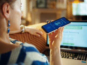 Conversational Commerce: Wie Onlinehändler den neuen Trend optimal nutzen