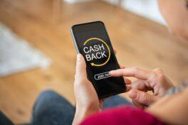 Cashback-Vorteile: So hilft es bei der Branded Customer Experience