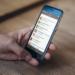 Privates Handy dienstlich nutzen DSGVO