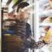 KI im Handel: Wenn der Roboter beim Einkaufen assistiert