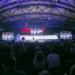 DMEXCO 2019: Hotspot für den E-Commerce der Zukunft