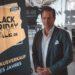 Black Friday 2019: Händler erwarten deutliche Steigerung