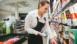 Lebensmittelsicherheit: Wie Technologie das Vertrauen der Konsumenten wiederherstellt