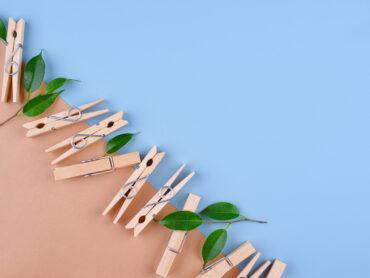 Neue Kollektion: Bonprix setzt mehr als 80% nachhaltige Materialien ein